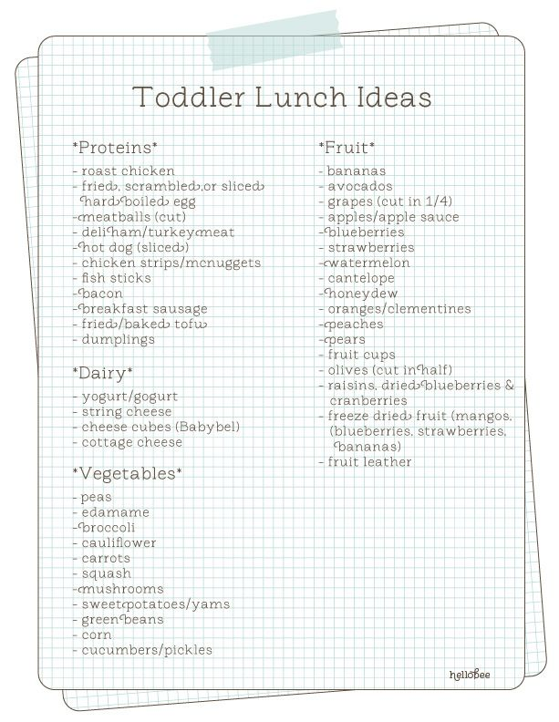 Toddler lunch ideas: Toddlers Meals, Bento Boxes, Kids Lunches, For Kids, Toddlers Food, Food Ideas, Lunches Ideas, Toddlers Lunches, Kids Food