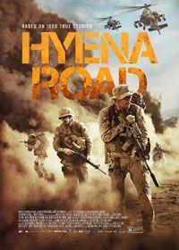 Watch Hyena Road 2015 Online Free Download Movie HD Click Here >> http://www.hdmoviesjunction.com/hyena-road-2015-online