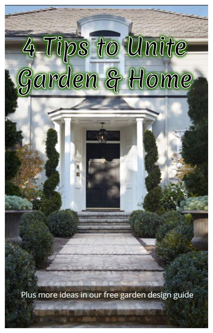 Newsletter Sign Up Garden Design Garden Design Magazine Charming Garden
