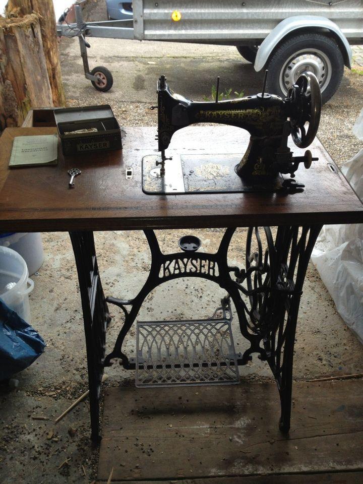 85 besten antiquit ten bilder auf pinterest antike. Black Bedroom Furniture Sets. Home Design Ideas