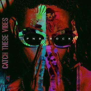 PnB Rock  TTM Feat. Wiz Khalifa & NGHTMRE [New Song]