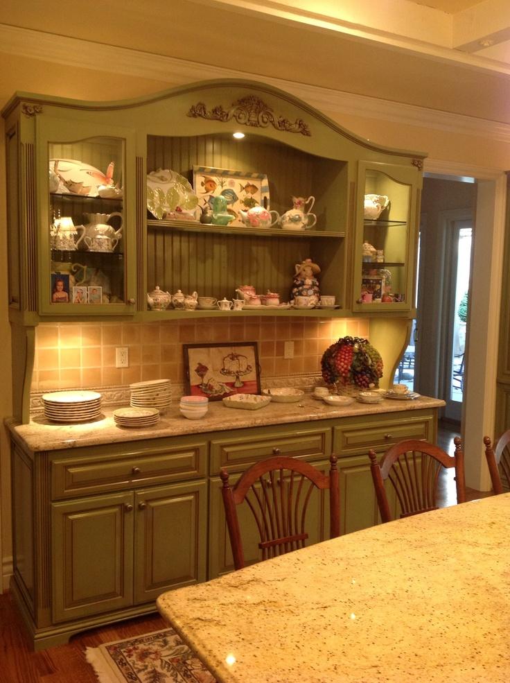 Best 25 apple green kitchen ideas on pinterest green for Apple kitchen designs