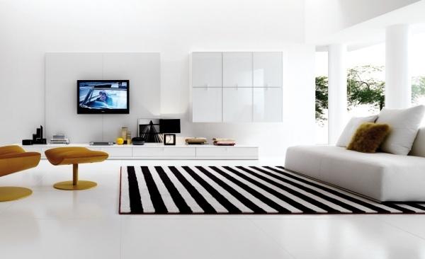 sala-minimalista-11