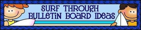 Aiming for Success. Job and Information Board. Job Close Up. Team Foster's Lockeroom?