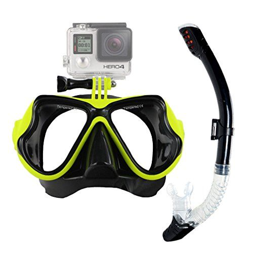 Assez Best 25+ Scuba diving camera ideas on Pinterest | Scuba diving  SY41