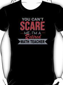 Funny Retired Teacher: T-Shirts & Hoodies | Redbubble
