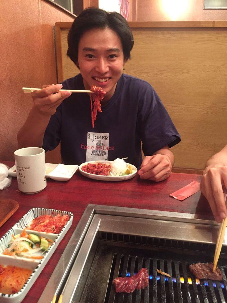 福田雄一監督 Twitter 2016年9月30日ツイート