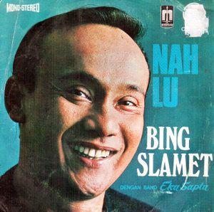 Bing-Slamet