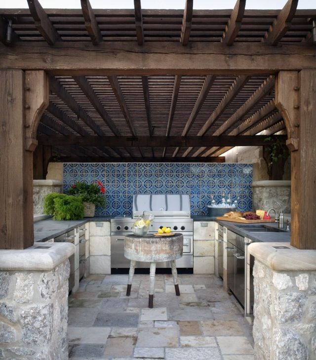 109 Best OUTDOOR KITCHENS ♦ LONGSIGHT NURSERY ♦ RIBBLE