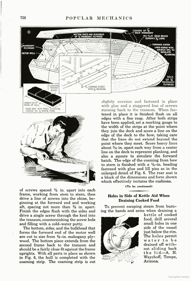 17 Best images about rc models on Pinterest | Sailboat plans, Search and Letter size