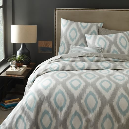 17 best images about great neck long island client 2014 for West elm long island