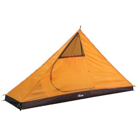 pretty nice dfd5e b11ce Pin na nástěnce Shelters, tents, bivy