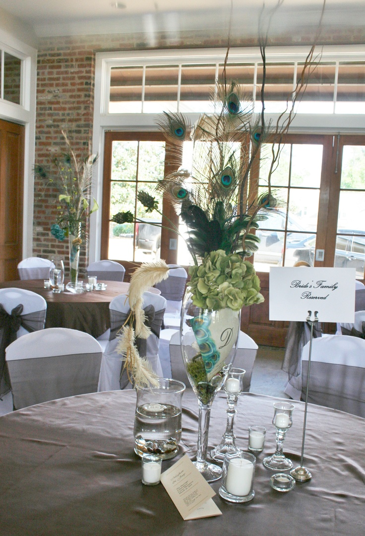 reception decor: Receptions Decor, Reception Decor