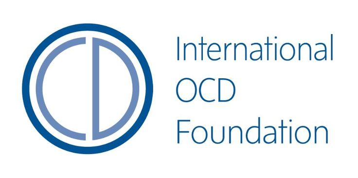 The International OCD Foundation exists to help individuals with obsessive compulsive disorder (OCD) and related disorders live full and productive lives. It's mission is to increase access to effective treatment, end the stigma associated with mental health issues, and foster a community for those affected by OCD and the professionals who treat them.