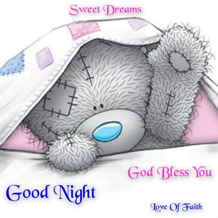 Good Night to my sweet angels who are up late, may God Bless you and keep you all in His care! Love you, Sweet Dreams❤