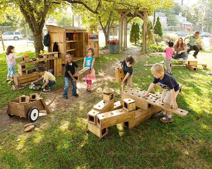 17 Best Images About Kindergarten Outdoor Learning On