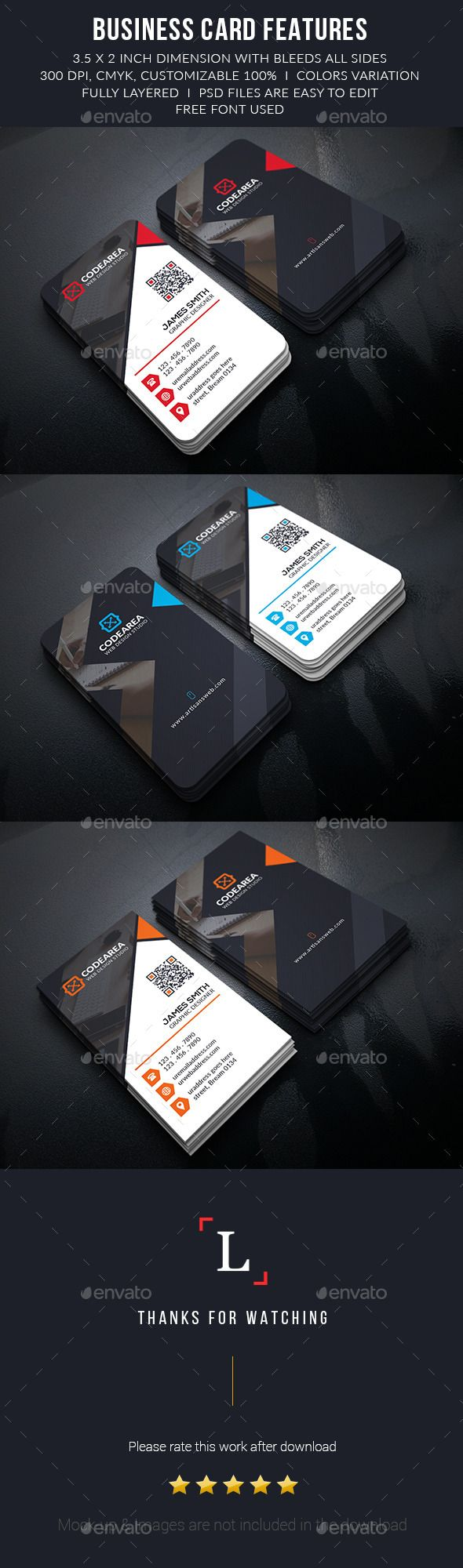 Best 25 employees card ideas on pinterest staff appreciation soft creative business cards magicingreecefo Choice Image