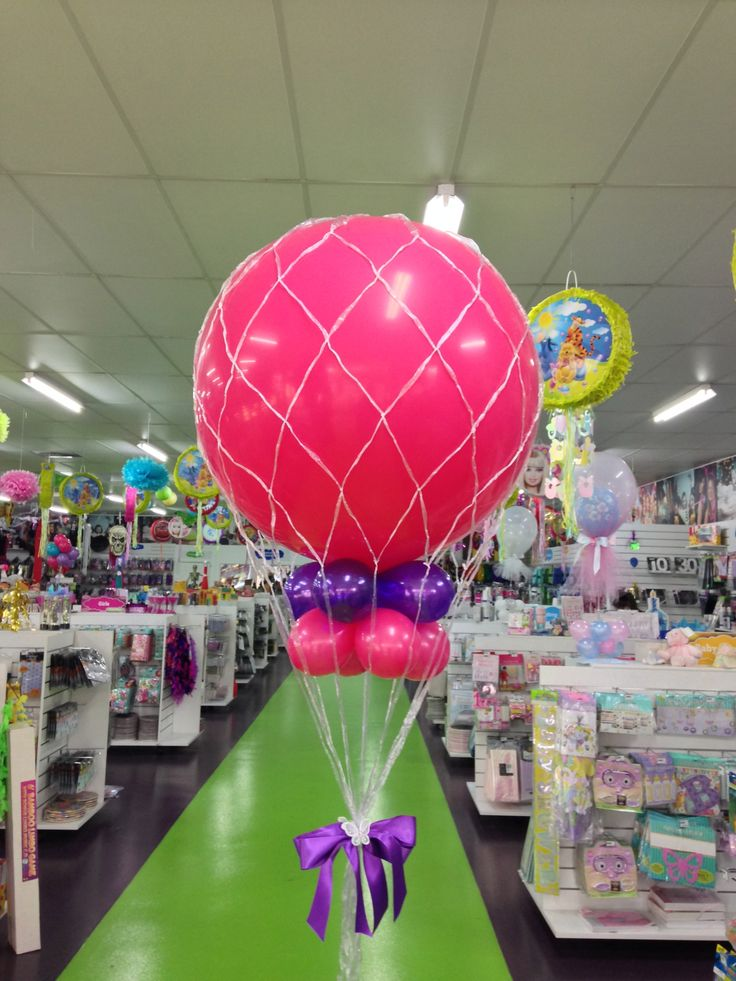 97 best balloon 39 s globos images on pinterest balloon. Black Bedroom Furniture Sets. Home Design Ideas