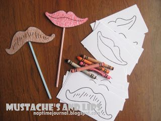 Activities, Crafts & Games for Your Valentine's Day Class Party - Homeroom Mom