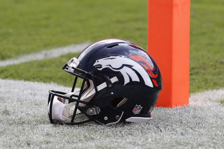 REPORT: Broncos receive permission to interview Jeremiah Washburn = Newly crowned head coach Vance Joseph is not the only Miami Dolphins' coach who could end up joining the Denver Broncos' staff. Mike Klis of 9News reports that the Broncos have…..