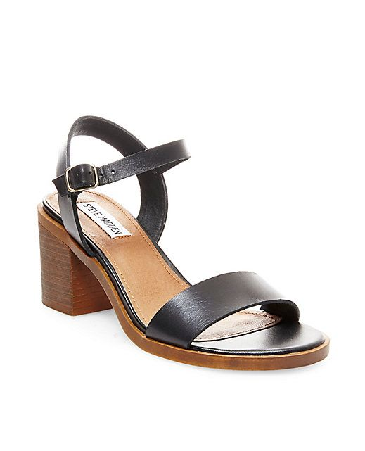 steve madden shoes thailand lottery tips 1007839