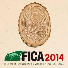 Resultado de imagen de FICA - Festival Internacional de Cinema e Vídeo Ambiental 2014