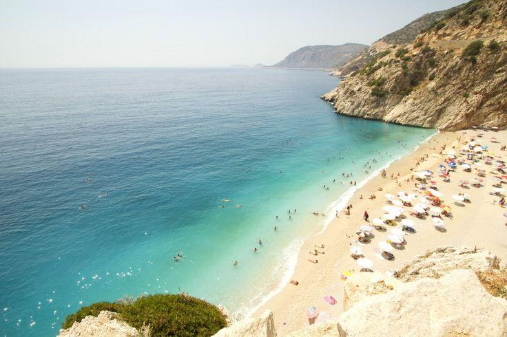 All-Inclusive-Urlaub im strandnahen Hotel in der Türkei - 7 Tage ab 270 € | Urlaubsheld.de