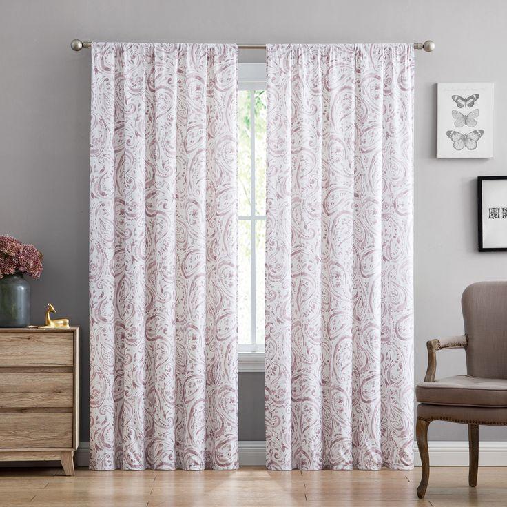 vorhange wohnzimmer grau. die besten 25+ weiße wohnzimmer ideen ... - Vorhange Wohnzimmer Grau