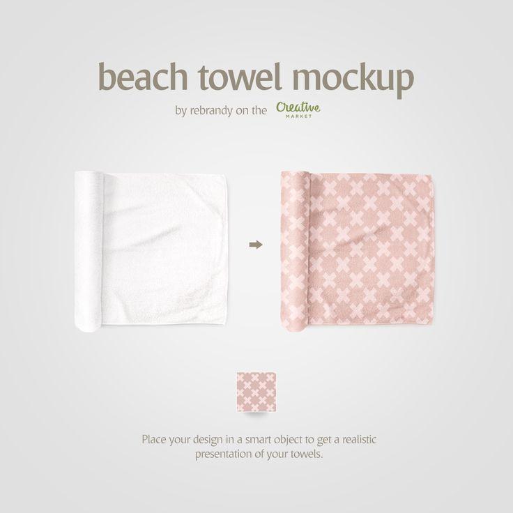 Beach Towel Mockup + Free Slippers 🏖https://creativemarket.com/rebrandy/2117073-Beach-Towel-Mockup  #towel #towels #slippers #flipflops #home #white #apparel #microfiber #shower #swimming #pool #beach #spa #shower #bath #room #souvenirs #creativemarket #redbubble #mockup #mock-up #template #psdmockup #corporatestyle #brandingidentity #productmockup #productdesign #mockupdesign #sublimationprinting #printdesign #psd #download