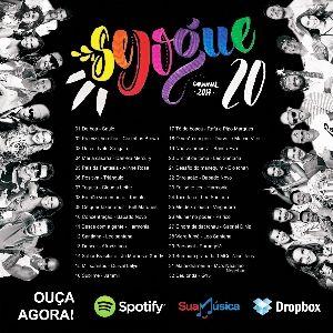 BAIXAR CD SE JOGUE #20 - CARNAVAL SALVADOR 2017, BAIXAR CD SE JOGUE #20 - CARNAVAL SALVADOR, BAIXAR CD SE JOGUE #20 - CARNAVAL, BAIXAR CD SE JOGUE #20, BAIXAR CD SE JOGUE, CD SE JOGUE #20 - CARNAVAL SALVADOR 2017, CD SE JOGUE NOVO, CD SE JOGUE ATUALIZADO, CD SE JOGUE LANÇAMENTO, CD SE JOGUE PROMOCIONAL, CD SE JOGUE DEZEMBRO, CD SE JOGUE JANEIRO, CD SE JOGUE 2016, CD SE JOGUE 2017, CD SE JOGUE GRATIS, CD SE JOGUE TOP, CD SE JOGUE VERÃO, CD SE JOGUE, SE JOGUE, CD SE JOGUE CARNAVAL,
