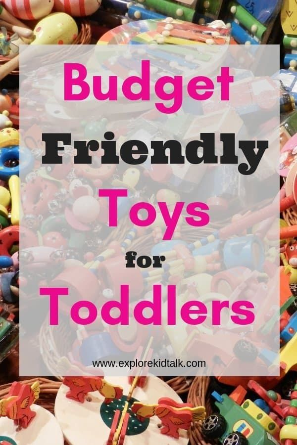 Best Toddler Toys Under 20 Explore Kid Talk Cheap Toddler Toys Best Toddler Toys Toddler Toys