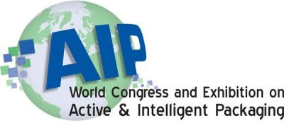 World Congress and Exhibition on Active & Intelligent Packaging