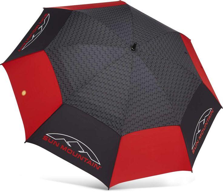 Bag Accessories : Umbrella - Manual - Buy Online