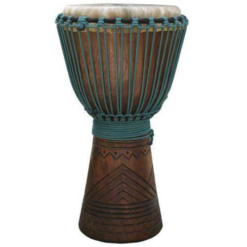 "X8 Drums X8-PRO-RAM-S Ramadan Professional Djembe 10 -11-Inches by X8 Drums. Save 39 Off!. $150.24. X8 Drums Ramadan Professional Djembe 10"" - 11"""