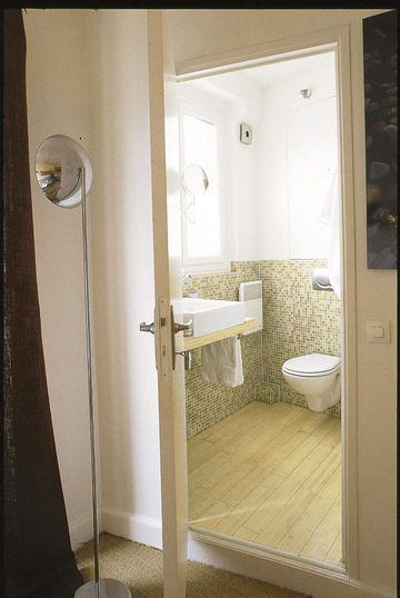 65 besten À acheter Bilder auf Pinterest | Badezimmer, Toiletten ...