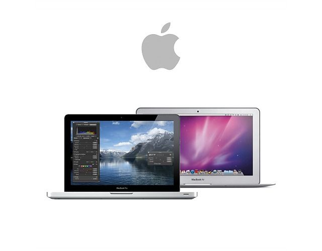 Tanga | Apple MacBook Sale  Free Shipping Sale (tanga.com)
