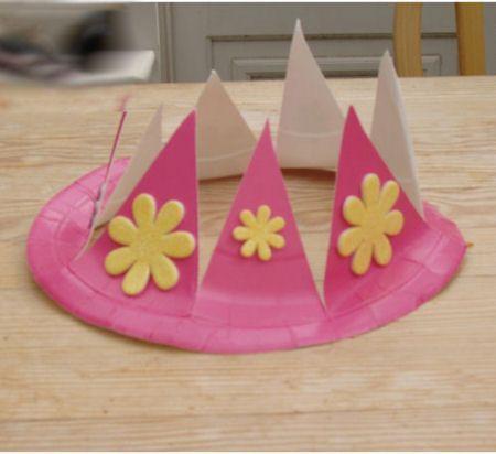 paper-plate-crown