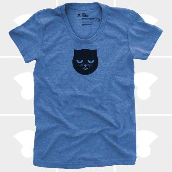 Hey, j'ai trouvé ce super article sur Etsy, chez https://www.etsy.com/fr/listing/188948722/tshirt-somnolent-watson-feminines-le