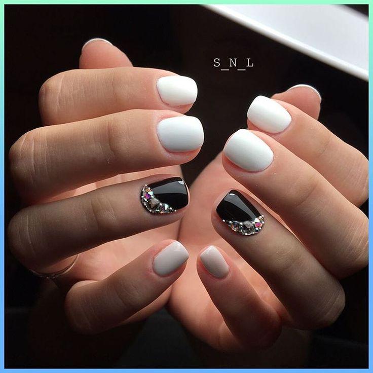 А с этими ноготками мы сегодня сотворили просто чудо🙈🙈🙈😉💁🏼🐱#S_N_L#es_nails_students#manicure#nails#moscow#odintsovo#идеальныйманикюр#odicity#безмасла#kodi#ногти#акрил#наращиваниеакрил#cnd#ногтиодинцово#одинцово#люблюногти#наращиваниеногтей#снятиеаппаратом#комбиниманикюр#выравниваниеногтевойпластины#гельлак#инкрустациястразами#дизайнногтей#nailart#безфотошопа#покрытиеluxio#luxiogel#top_masterov