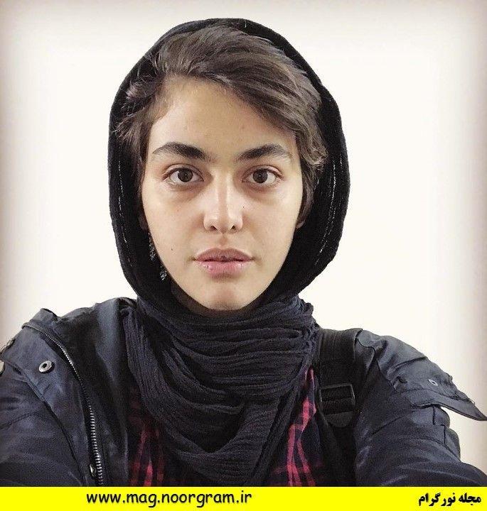 بیوگرافی ریحانه پارسا تصاویر و آدرس اینستا مجله نورگرام Persian Girls Fashion Womens Fashion