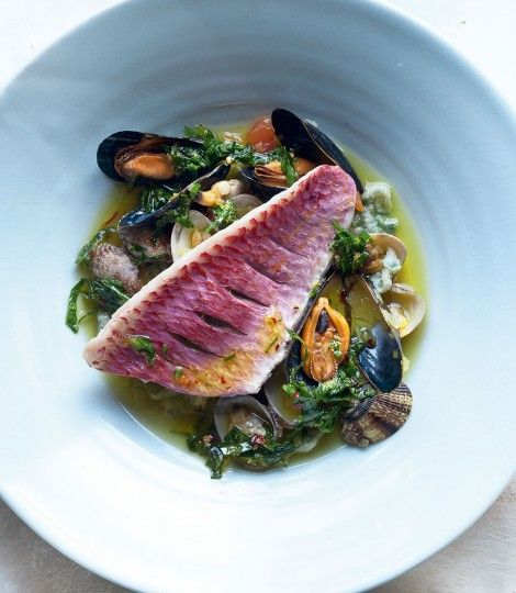 1000+ images about Seafood and eat it! on Pinterest | Mussels, Salmon ...