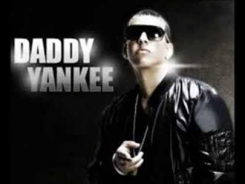 Los Mejores Clasicos de Daddy Yankee