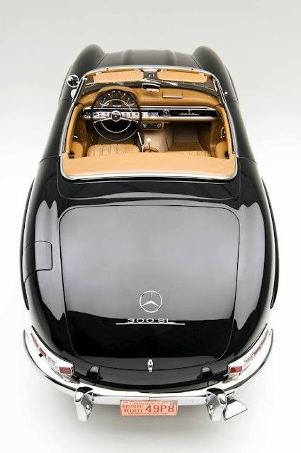 #Mercedes: Merc 300Sl, Sports Cars, Mercedesbenz, Mercedes Benz, Classic Cars, Dream Cars, Men'S Fashion, Merc Benz, 300 Sl