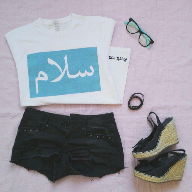 stylisation we love <3