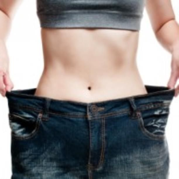Obtain this with our program. This stomach is such motivation to work out n everything