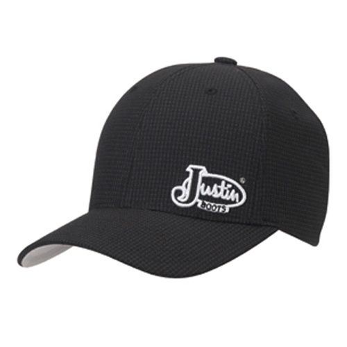 Justin Boots Logo Flex Fit Cap 1598201 29 00 My Style About Me Pinterest Justin Boots Logos And Boots