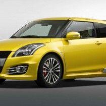All New Swift dan Swift Sport di Tangerang? Kami Dealer Resmi Penjualan Mobil Suzuki Area JABODETABEK, visit website kami di www.suzukibintaro.net call 085725755551 - 021-99180806