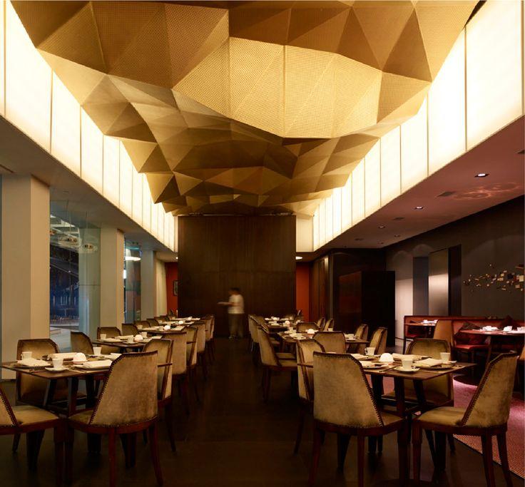 13 best Restaurant JING - Singapour images on Pinterest   Singapore ...
