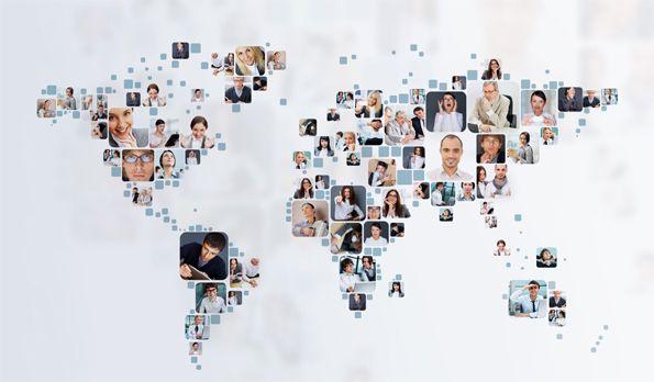 Informe_Progr_Mundial2014