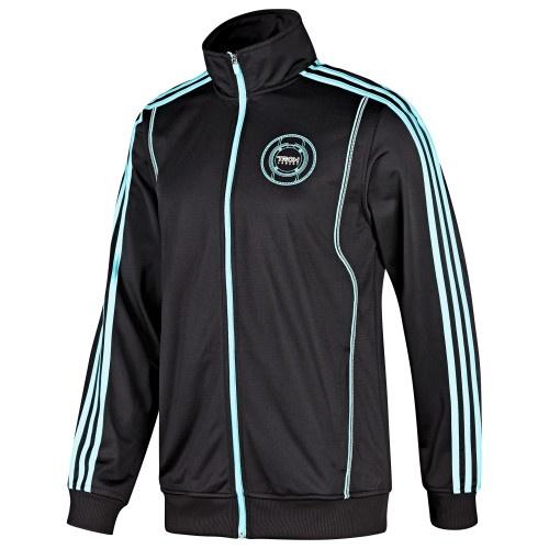 Tron legacy hoodie